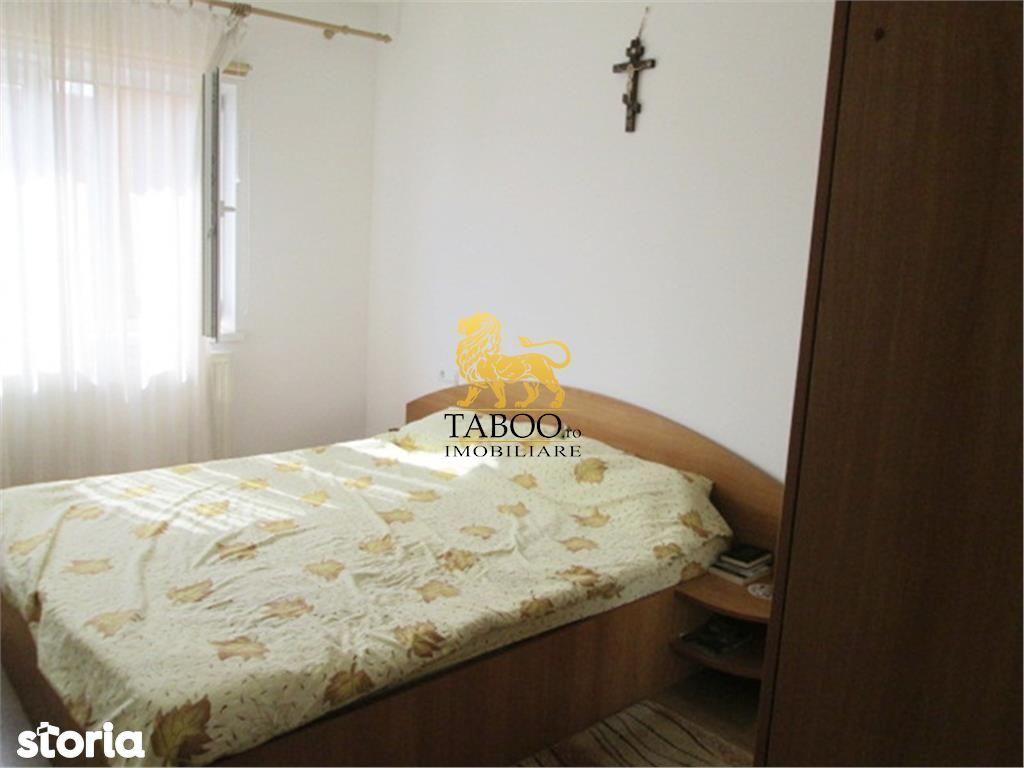 Apartament de inchiriat, Alba (judet), Sebeş - Foto 15