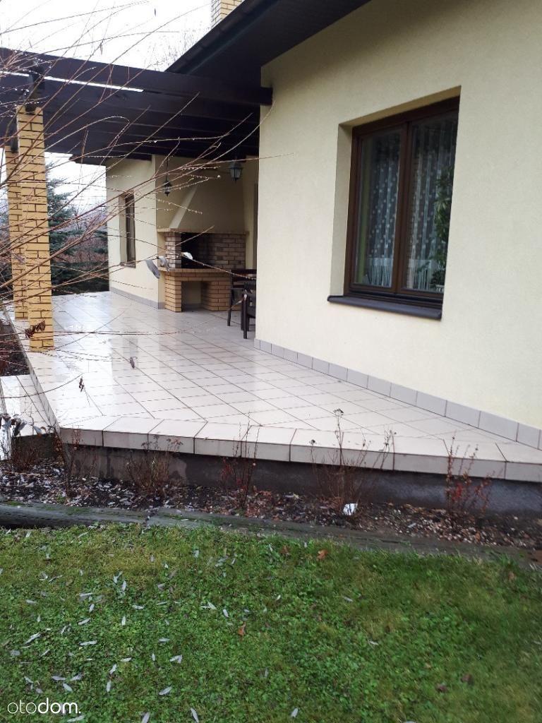 Dom na sprzedaż, Józefów, legionowski, mazowieckie - Foto 1