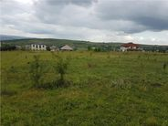 Teren de Vanzare, Cluj (judet), Strada Nordului - Foto 6