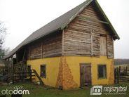 Dom na sprzedaż, Przybiernów, goleniowski, zachodniopomorskie - Foto 9