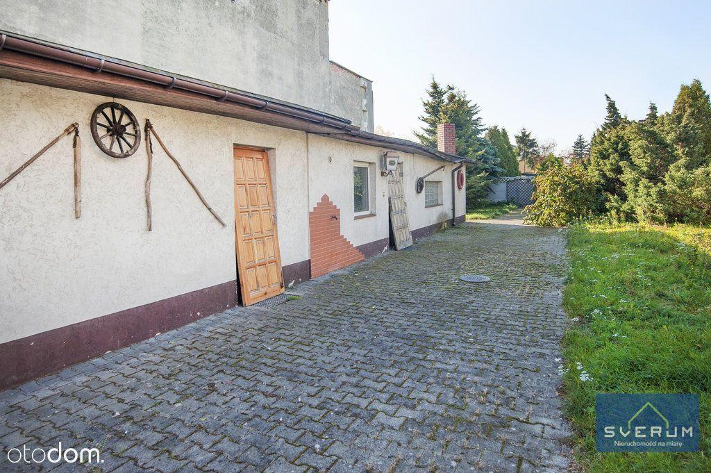 Dom na sprzedaż, Częstochowa, Wyczerpy Górne - Foto 17