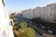 Apartament de vanzare, București (judet), Șoseaua Ștefan cel Mare - Foto 8