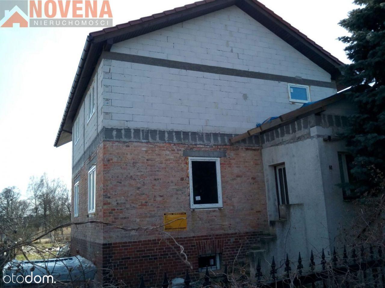 Dom na sprzedaż, Wołów, wołowski, dolnośląskie - Foto 2