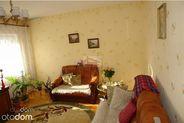 Dom na sprzedaż, Lubawka, kamiennogórski, dolnośląskie - Foto 3