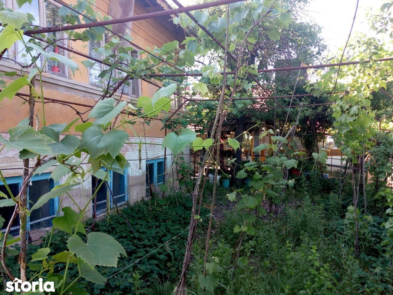 Casa de vanzare, Dolj (judet), Craiova - Foto 5