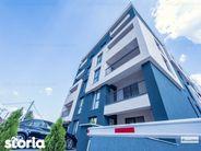 Apartament de vanzare, Bucuresti, Sectorul 6, Prelungirea Ghencea - Foto 13