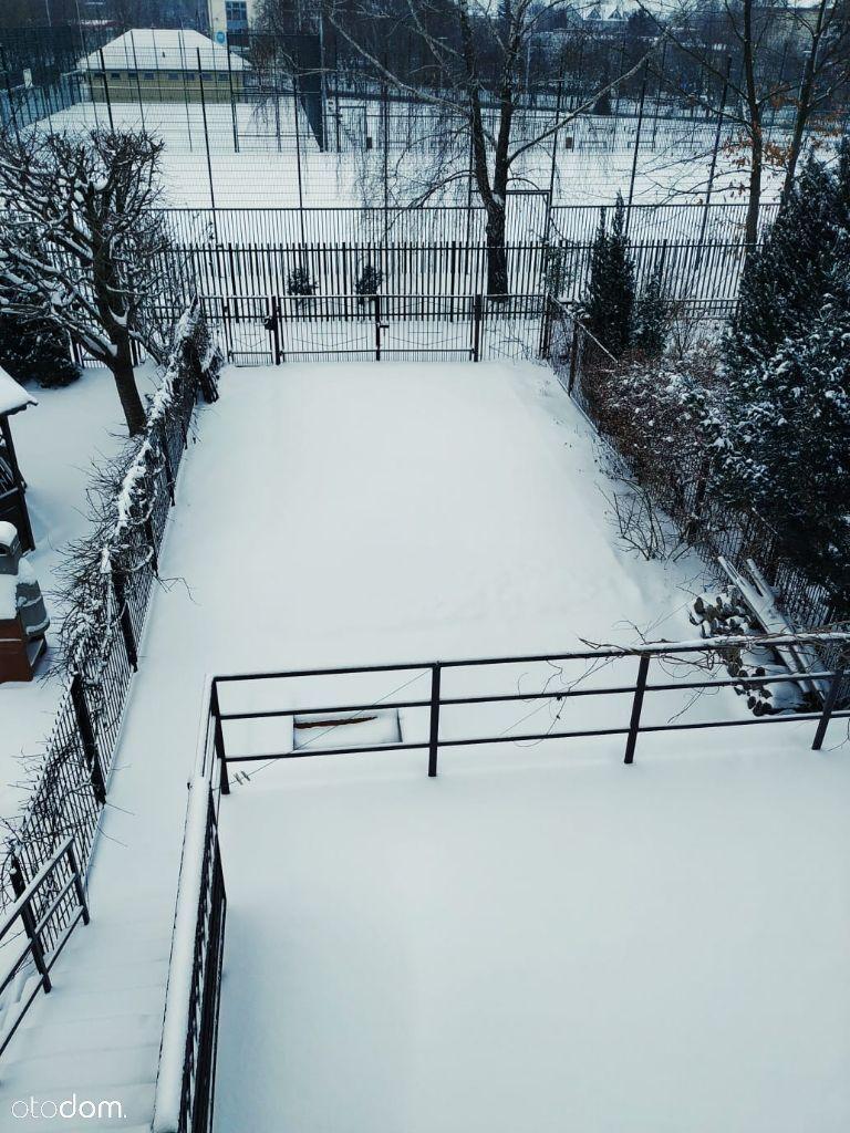 Dom na sprzedaż, Lublin, Węglin - Foto 8