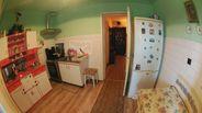 Apartament de vanzare, Targu-Mures, Mures - Foto 6