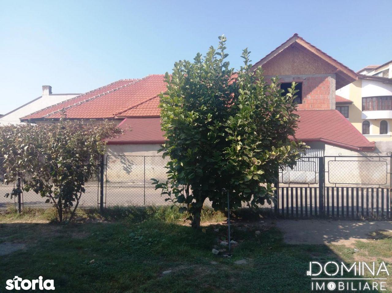 Casa de vanzare, Gorj (judet), Zona Bradului - Foto 4