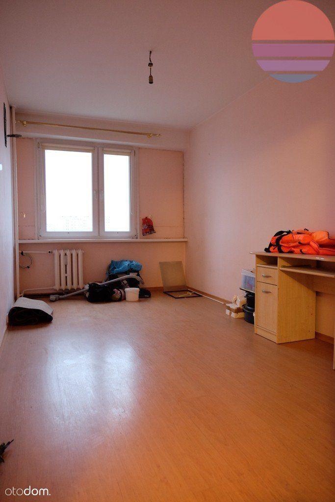 Mieszkanie na sprzedaż, Toruń, Na Skarpie - Foto 2