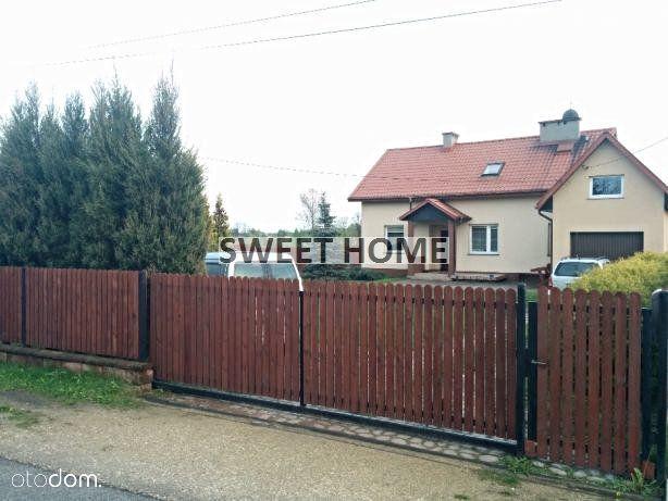 Dom na sprzedaż, Wola Wacławowska, radomski, mazowieckie - Foto 1