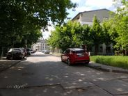 Działka na sprzedaż, Warszawa, Włochy - Foto 3