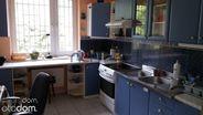 Dom na sprzedaż, Leoncin, nowodworski, mazowieckie - Foto 15