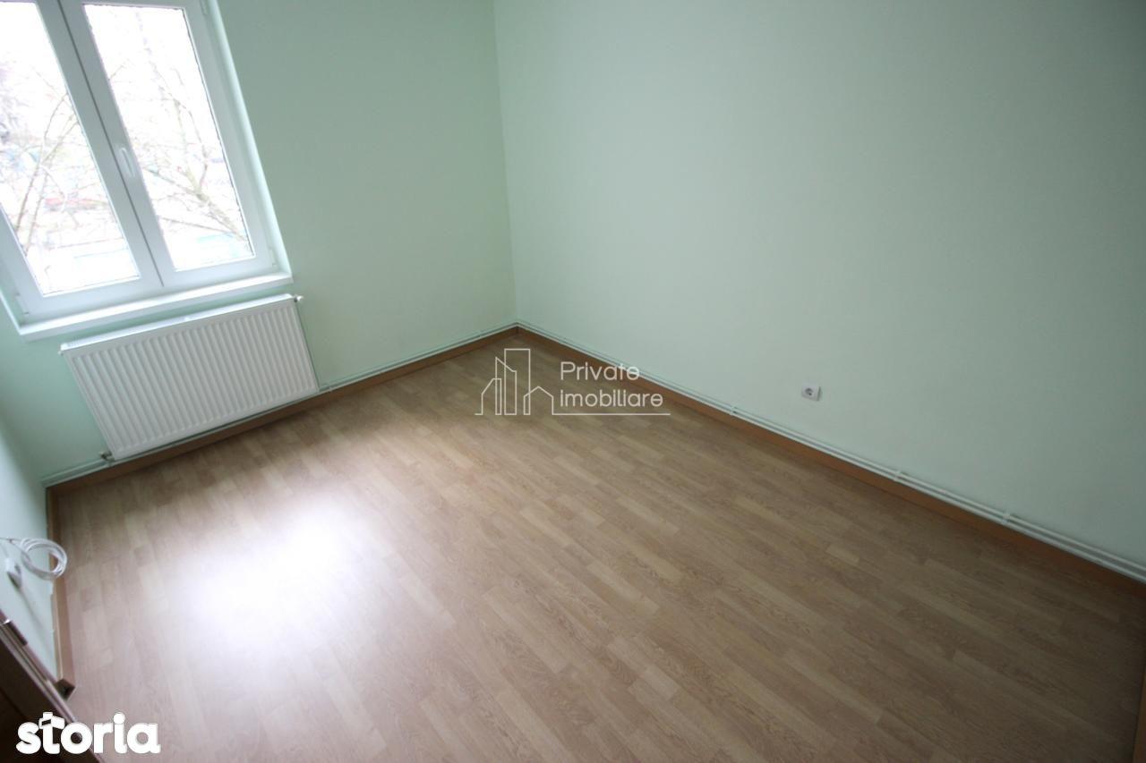 Apartament de vanzare, Mureș (judet), Strada Maramureș - Foto 5