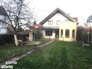 Casa de vanzare, Cluj (judet), Strada Ion Budai Deleanu - Foto 19