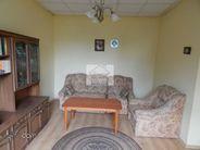 Dom na sprzedaż, Nowa Wieś, włocławski, kujawsko-pomorskie - Foto 15