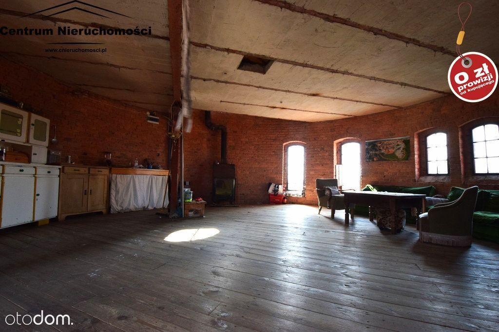Dom na sprzedaż, Chełmno, chełmiński, kujawsko-pomorskie - Foto 13