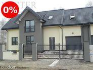 Dom na sprzedaż, Wólka Radzymińska, legionowski, mazowieckie - Foto 1