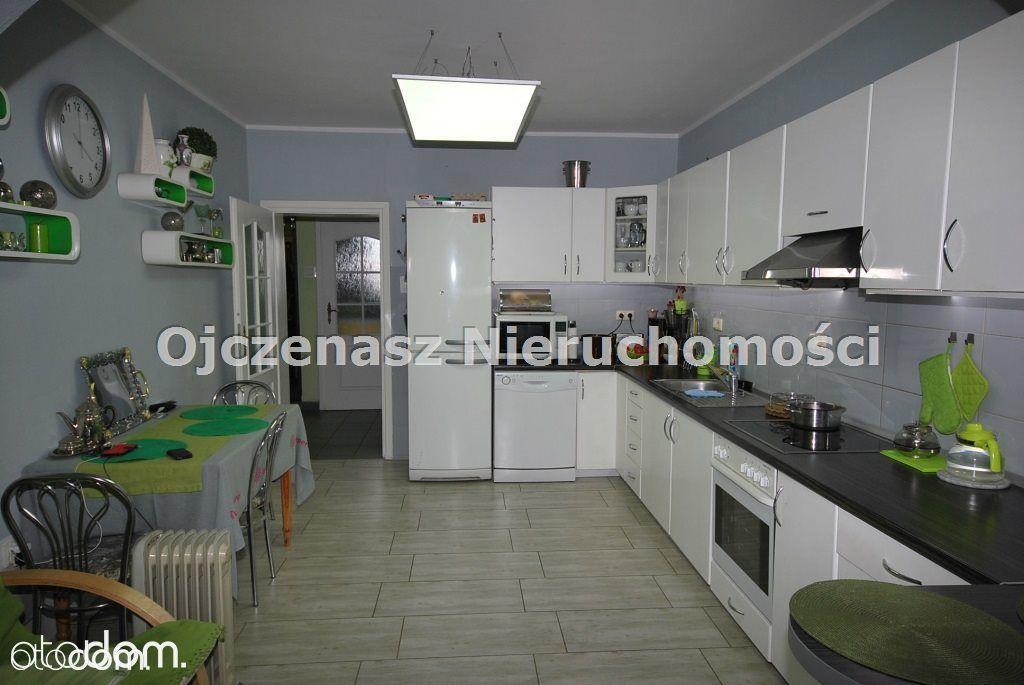 Lokal użytkowy na sprzedaż, Bydgoszcz, Czyżkówko - Foto 3