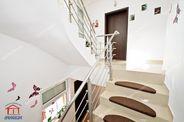 Casa de vanzare, Galati, Micro 14 - Foto 6