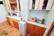 Apartament de vanzare, Galați (judet), Micro 39A - Foto 6