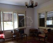 Apartament de vanzare, Bucuresti, Sectorul 1, Dorobanti - Foto 3