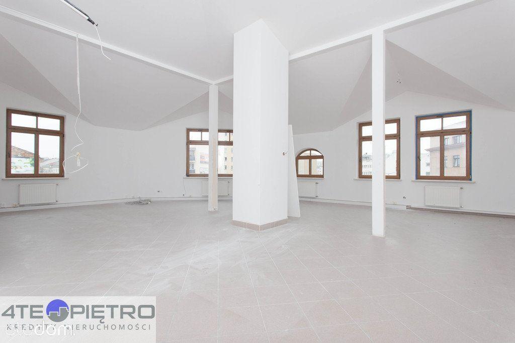 Lokal użytkowy na wynajem, Lublin, Śródmieście - Foto 1