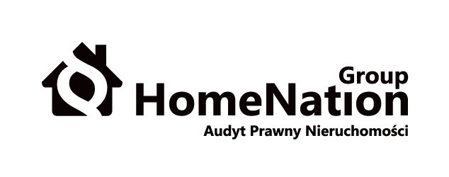 Home Nation Group
