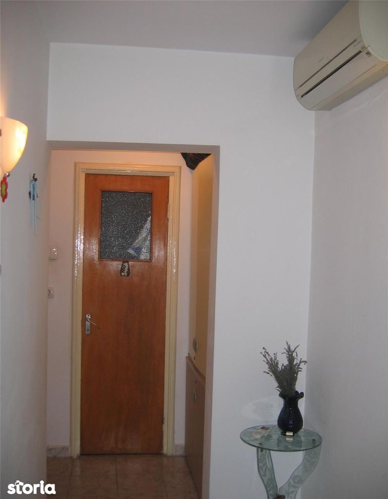 Apartament de vanzare, București (judet), Șoseaua Pantelimon - Foto 4