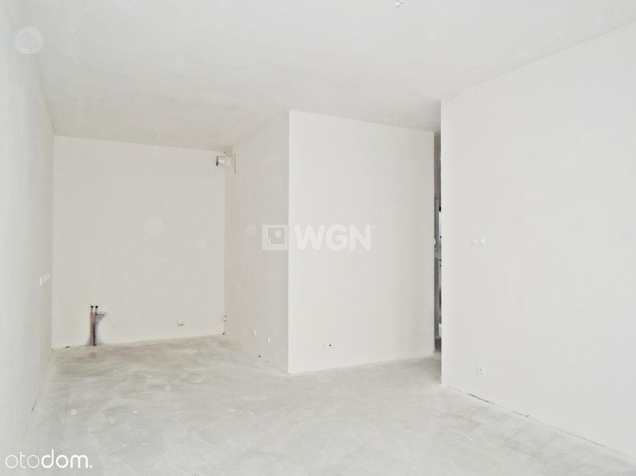 Mieszkanie na sprzedaż, Częstochowa, Ostatni Grosz - Foto 5