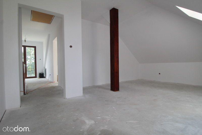 Dom na sprzedaż, Rzymówka, złotoryjski, dolnośląskie - Foto 13