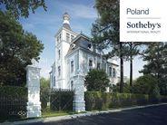 Mieszkanie na sprzedaż, Sopot, Dolny - Foto 1