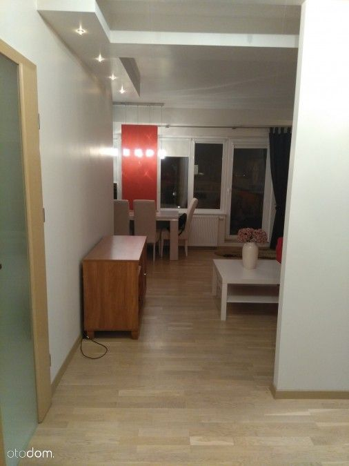 Mieszkanie na sprzedaż, Bezrzecze, policki, zachodniopomorskie - Foto 13