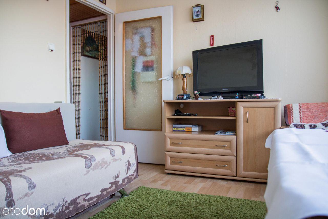 Mieszkanie na sprzedaż, Gdynia, Oksywie - Foto 2