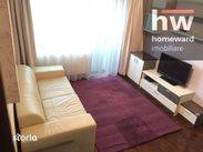 Apartament de inchiriat, Cluj (judet), Aleea Herculane - Foto 1