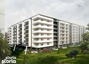 Apartament de vanzare, Cluj (judet), Centrul Vechi - Foto 1004