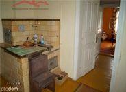 Dom na sprzedaż, Wojaszówka, krośnieński, podkarpackie - Foto 11