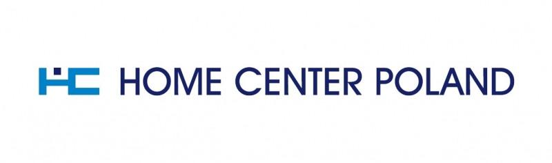 Home  Center Poland Sp. z o.o.