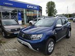 Dacia Duster Comfort TCe 130 - 1