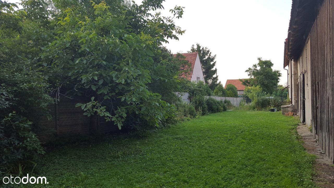 Dom na sprzedaż, Jenkowice, średzki, dolnośląskie - Foto 3