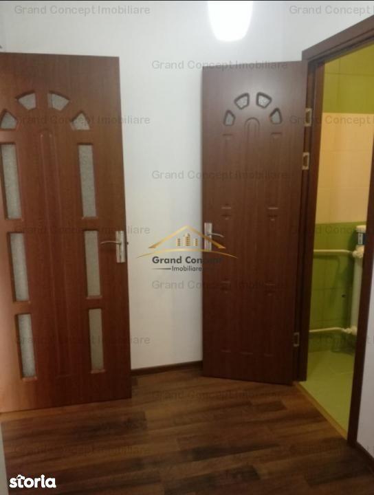 Apartament de vanzare, Iași (judet), Șoseaua Galata - Foto 5