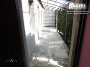 Mieszkanie na sprzedaż, Darłowo, sławieński, zachodniopomorskie - Foto 11