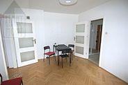 Mieszkanie na sprzedaż, Warszawa, Saska Kępa - Foto 2