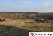 Lokal użytkowy na sprzedaż, Koronowo, bydgoski, kujawsko-pomorskie - Foto 2
