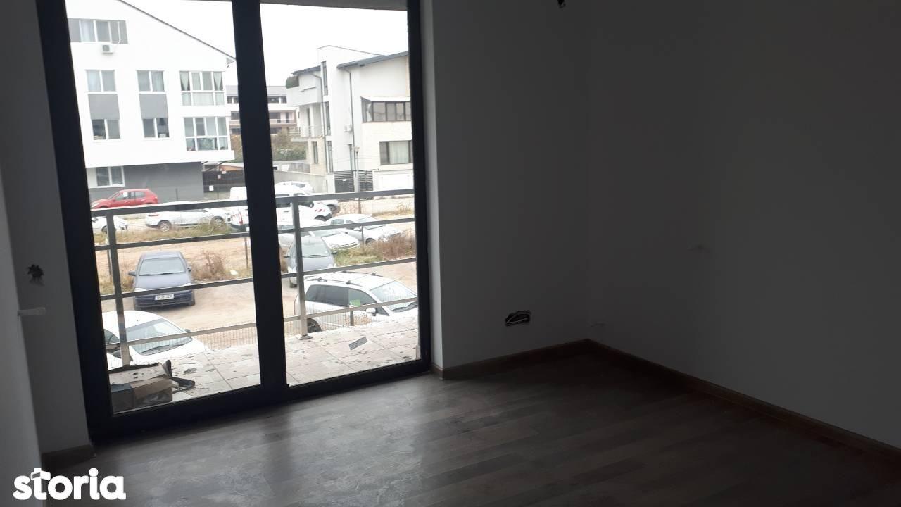 Casa de vanzare, București (judet), Sectorul 4 - Foto 7