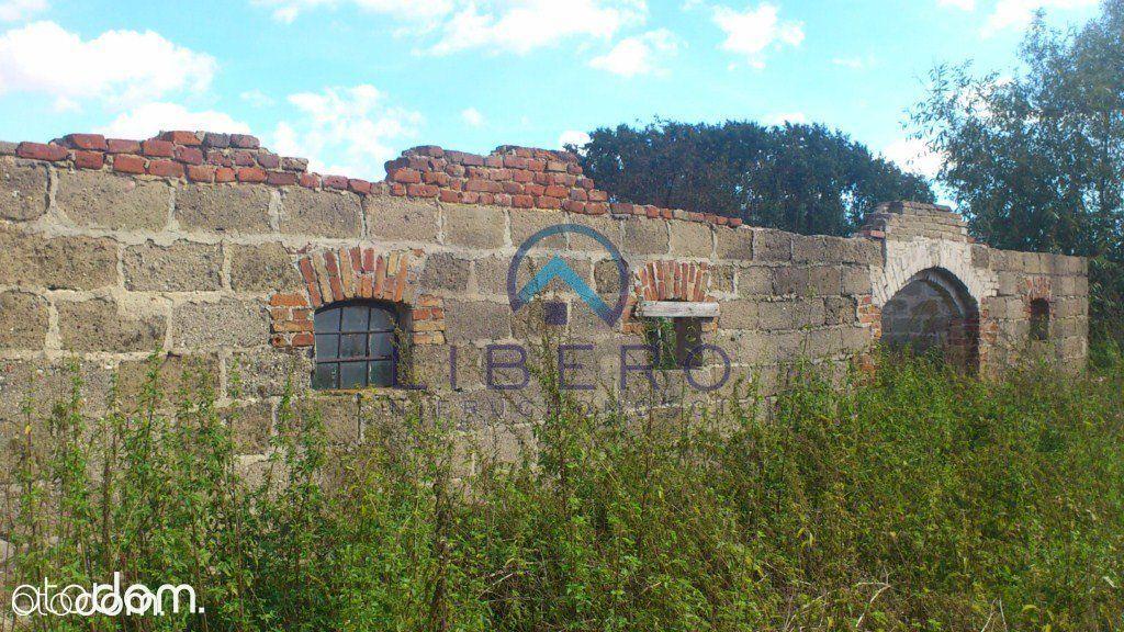 Dom na sprzedaż, Słończewo, pułtuski, mazowieckie - Foto 7