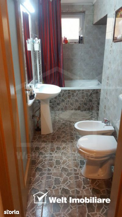 Apartament de vanzare, Cluj (judet), Între Lacuri - Foto 15
