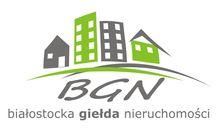 To ogłoszenie mieszkanie na wynajem jest promowane przez jedno z najbardziej profesjonalnych biur nieruchomości, działające w miejscowości Białystok, Białostoczek: Białostocka Giełda Nieruchomości