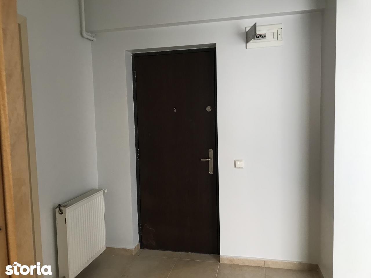 Apartament de vanzare, Ilfov (judet), Strada Revoluției - Foto 7