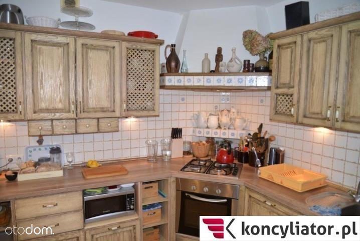 Lokal użytkowy na sprzedaż, Koronowo, bydgoski, kujawsko-pomorskie - Foto 8